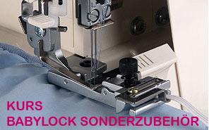 Banner_Kurs_Babylock_Sonder