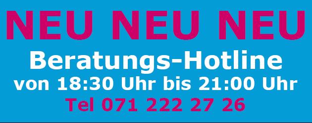 banner_hotline